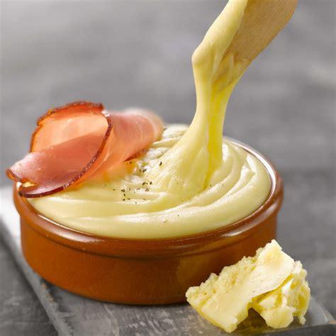 recette cuisine facile pas cher charmant cuisine facile et pas cher 2 aligot au cantal facile et pas cher recette sur cuisine