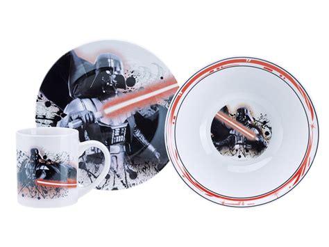 vaisselle pour petit dejeuner vaisselle pour petit d 233 jeuner lidl archive des offres promotionnelles