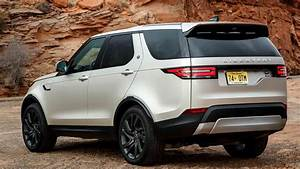 Range Rover 2017 : land rover discovery 2017 review first drive carsguide ~ Medecine-chirurgie-esthetiques.com Avis de Voitures