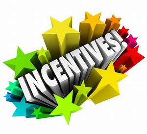 JobsPlus Employer Incentive > McMahon & Co - Accountants ...