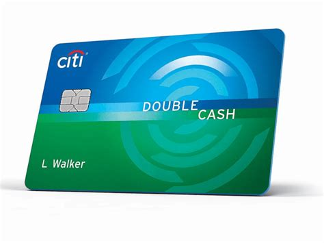 Freeze it® · easy online application · low intro apr New Citi Credit Card Rewards You for Paying Down Your Debt - ABC News