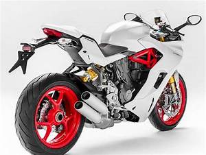 Ducati Supersport 939 : 2017 ducati 939 supersport images revealed ahead of 2016 intermot debut motoroids ~ Medecine-chirurgie-esthetiques.com Avis de Voitures