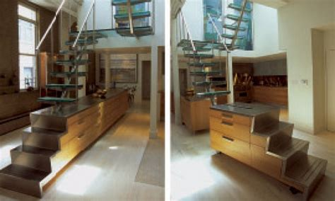 pier beam layout pier  beam house plans pier house