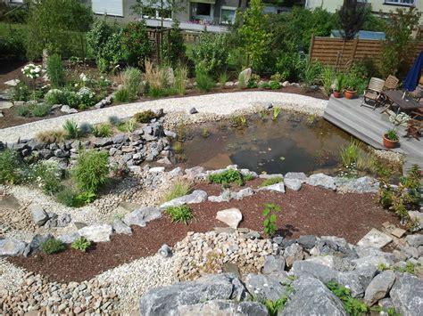 Garten Landschaftsbau Ennepetal by Wassergarten Garten Und Landschaftbau Aus Ennepetal