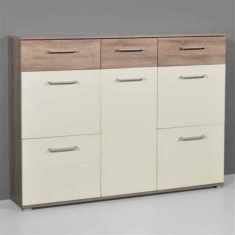 meuble bas cuisine castorama meuble cuisine casserolier meuble cuisine casserolier 80 cm ikea castorama 15212009 casserolier