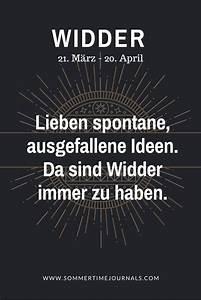 Widder Und Widder : sternzeichen widder lieben spontane ausgefallene ideen da sind widder immer zu haben ~ Orissabook.com Haus und Dekorationen