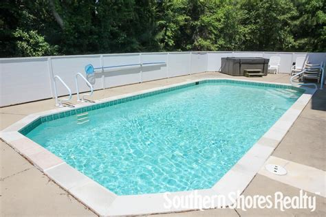 Southern Shores Realty