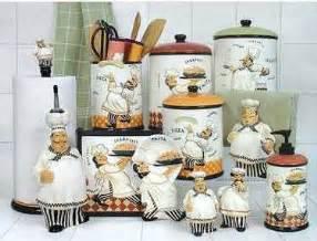 kitchen theme ideas for decorating chef kitchen decor home decor idea