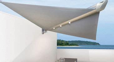 alternative zum sonnenschirm segelschirm defense corradi und arabella