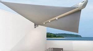Alternative Zum Sonnenschirm : segelschirm defense von corradi und arabella ~ Bigdaddyawards.com Haus und Dekorationen