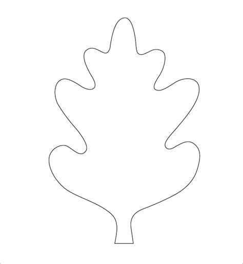 martha stewart leaf template best photos of martha stewart flower template print paper flower petal template diy