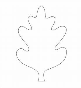 best photos of martha stewart flower template print With martha stewart leaf template