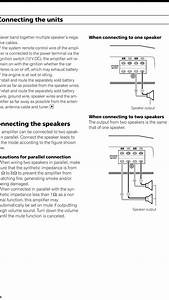 35 2002 Cadillac Deville Factory Amp Wiring Diagram