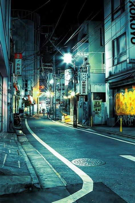 Aesthetic Jdm Iphone Wallpaper by 7 Best City Wallpaper Images On City Wallpaper