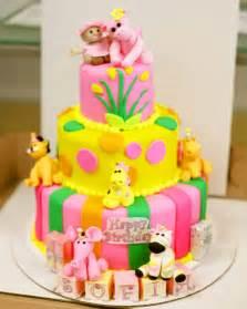 hector 39 s custom cakes july 2012