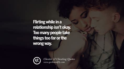 60 Quotes On Cheating Boyfriend And Lying Husband. Winnie The Pooh Quotes I Used To Believe In Forever. Trust Quotes Ever. Tumblr Quotes Hippie. Beautiful Killer Quotes. Depression Quotes In Speak. Women's Voice Quotes. Music Keyboard Quotes. Woman King Quotes