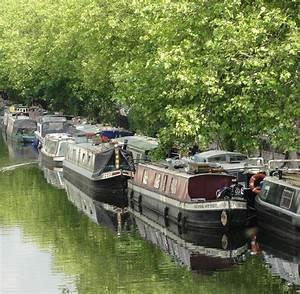 Wohnung London Kaufen : zu hohe mieten in london boomen hausboote welt ~ Watch28wear.com Haus und Dekorationen
