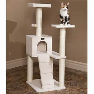 free diy cat tree plans Discover Woodworking Projects
