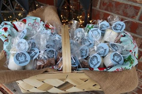 christmas gifts for coworkers gifts pinterest