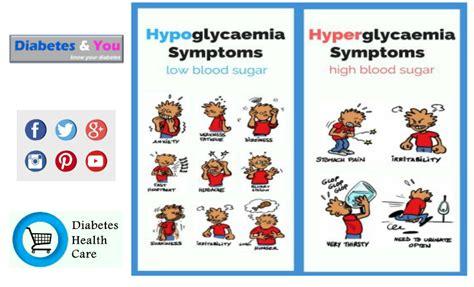 diabetes health care  health login symptoms  hypo