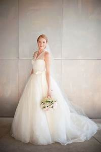 stunningly gorgeous tulle gown tim will wedding With southern chic wedding dress