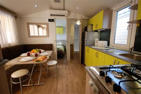 venezia mobile home  union lido italy