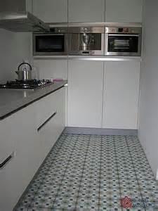 zementfliesen küche zementfliesen in der küche roomido