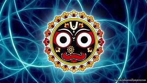 Jai Jagannath - WallDevil