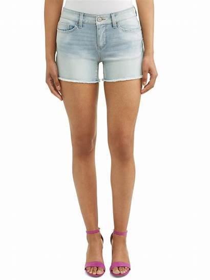 Denim Shorts Tru Outfits Viglink Redirect Rise