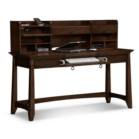 furniture bureau desk furniture home small white writing desk with hutch shelf