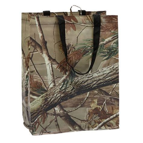 17 Best Images About Camo Kitchen Accessories On Pinterest