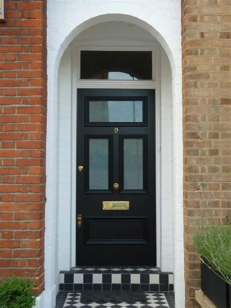 1000 images about front doors on pinterest blue front