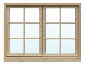 Wie Putze Ich Fenster Optimal : einbau fenster hoha flex doppelfenster holzfenster isolierverglast holz angebot ~ Markanthonyermac.com Haus und Dekorationen