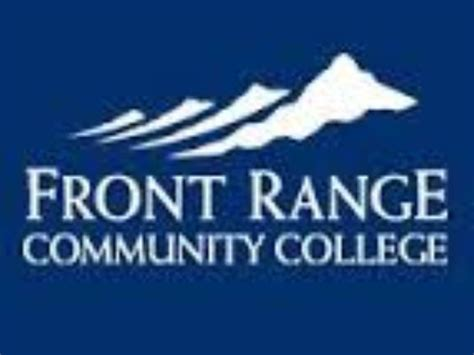 front range community college fort collins co frcc cus in fort collins joins statewide movement to improve health incentahealth