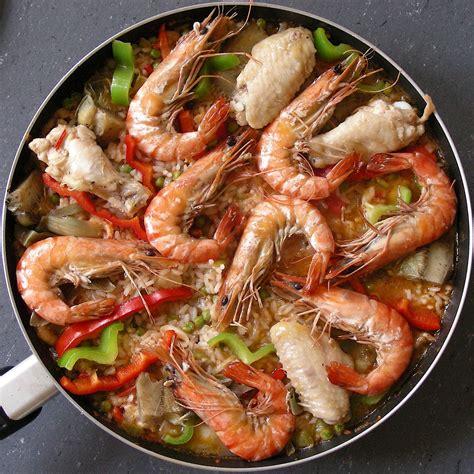 panais cuisiner the 10 best restaurants in granada spain