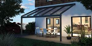 Terrassen Sonnenschutz Systeme : tipps terrassen gestaltung b schking raumkonzept ~ Markanthonyermac.com Haus und Dekorationen
