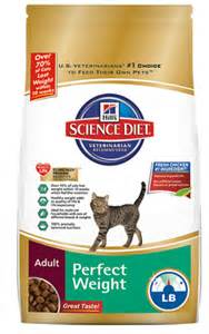 hill s science diet cat hill s science diet weight cat food cat