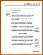 7 Apa Style Examples Papers Sample Mileagelog Apa Style 5th Edition Title Page Website Of Dokeprey Sample Paper Apa Format Citation Obfuscata