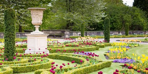 Garden Picture by Which Ways Can You Spruce Up Your Garden In Time For