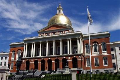 State Massachusetts Government Auditor Statescoop