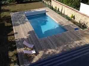 Pool Mit Holzterrasse : holzterrasse ohne schrauben verdeckt bs holzdesign ~ Whattoseeinmadrid.com Haus und Dekorationen