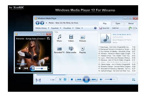 Real player 9 free download windows xp :: ejeridcrow