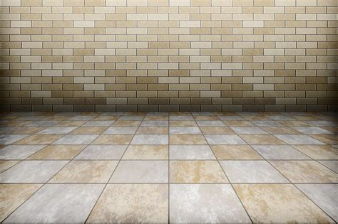 how to clean porcelain tile floors a guide