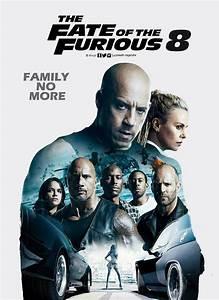 Fast And Furious F8 : dit is een foto van fast furious 8 ik heb alle films hiervan al gezien en ben nog maar pas de ~ Medecine-chirurgie-esthetiques.com Avis de Voitures