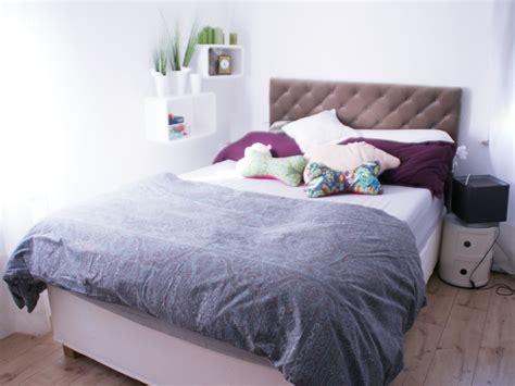 Was Ist Ein Bett by Ran Ans Bett Ordnungsliebe