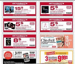 Code Secret Carte Auchan : tuto carte cadeau noel ~ Medecine-chirurgie-esthetiques.com Avis de Voitures