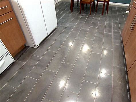 groutless ceramic floor tile install groutless floor tile ceramic floor matttroy