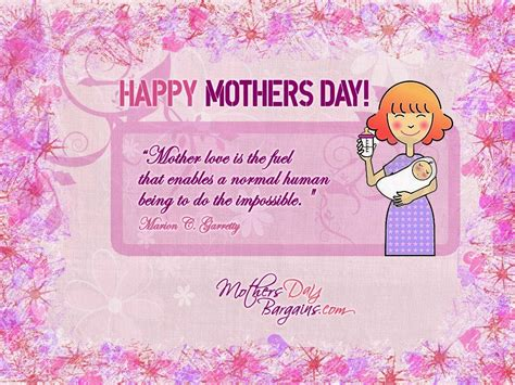 Mothers Day Quotes by The 35 All Time Best Happy Mothers Day Quotes