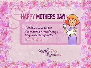 The 35 All Time Best Happy Mothers Day Quotes