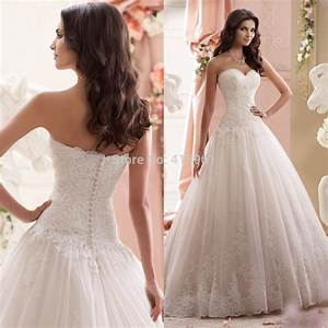 vintage corset wedding dresses wedding and bridal With corset style wedding dresses